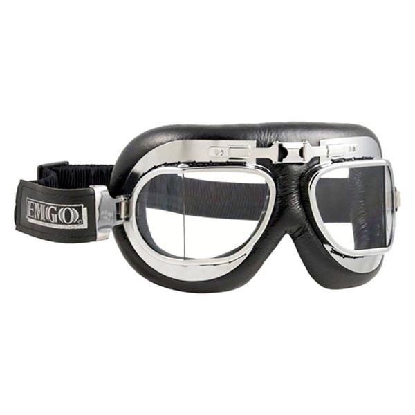 Motorbriller CROM KANT 76-50101