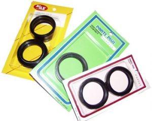 Forgaffelpakdåser FSM-044 37 X 50 X 11