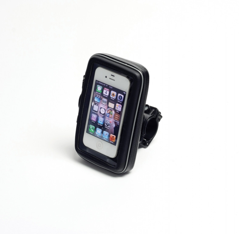 Smart Phone/GPS holder/taske small 120x65 enheder