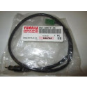 SWITCH 2GV-82917-00 Yamaha XV535 87-00 XT600E 90-95