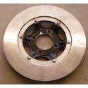 Bremseskive 45120-369-000 Honda CB350/360/400 Four