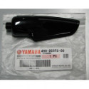Yamaha 498-26372-00-00 greb manchet DT/MX/RT/YZ/TTR