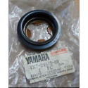 Yamaha 4X7-24612-00 GASKET,CAP VIRAGO 250/500/535/700/750/920/1100  XJ550/650/700/750/1100  SR185/250 XS400