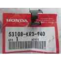 Honda 53108-KR3-940 RING, HANDLE WEIGH