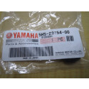 Yamaha 5H5-23154-00-00 PLUG,INNER TUBE