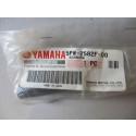 Yamaha 5pw-2582f-00 slange Front master/reservoir R6 03-04 R1 02-03