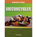 MOTORCYKLER Motorcykler Ian Graham