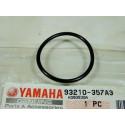 Yamaha 93210-357A3 O-RING