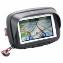 GIVI S952 GPS & Smartphone holder 3,5' 12,5x8,5