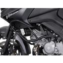 SW Motech Motorbøjle DL650 V-Strom 04-10