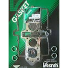 Vesrah Komplet pakningssæt VG-1037  Honda CB1100F Super Boldor