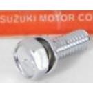 Suzuki BOLT 01570-06167 GSXR GSX GS LT RM VS LS