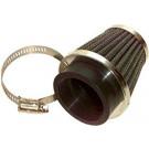 Power filter Pod filter vælg størrelse (tilslutning)