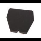 Luftfilter Honda CB/CM 250/400/450 17211-413-000