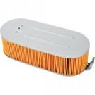 Luft filter 17211-425-000 AFE-116