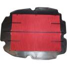 Luftfilter MIW HONDA VFR800F(RC46) 97-17  17210-MEG-D00 17210-MCW-000