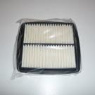 Luft filter SUZUKI GSX-R750/1100W GSF600/1200 GSX600F