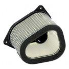 Luftfilter SUZUK VL1500LC, INTRUDER 13780-10F00 HFA3906