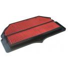 Luftfilter *WL* GSXR600 GSXR750 GSXR1000 13780-35F00 HFA3908