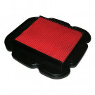 Luft filter  DL 650  V-STORM  04-06 DL1000, K2-K9,L0, V-Strom02-10 13780-06G00 13780-27G10 11013-S012 HFA36