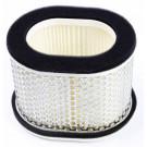 Luft filter YAMAHA FZR1000 YZF1000 3GM-14451-00 FZR1000 89-94 YZF1000 96-02