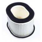 Luft filter YAMAHA YZF600 Foxeye 95-