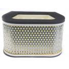 Luftfilter MIW YAMAHA YZF-R1 1000 98-01 4XV-14451-00 HFA4907