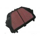 Luftfilter Yamaha YZF R 6 08-15