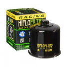 HIFLO Oliefilter HF138RC RACE T/LÅSETRÅD
