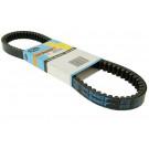 Gates Driv-rem Kevlar TGB 125/150