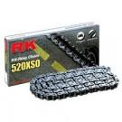 RK Kæde RK520XSO-120 RX-ring