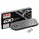 RK Kæde 630GSV-102 XW - ring