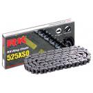 RK Kæde RK525XSO - 124 RX ring
