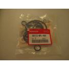 Honda 06112-MFL-000 GASKET KIT B (COMPONENT PARTS) CBR1000RR 2008-2011