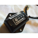 BRUGT Yamaha SR500 CDI box 3HI-50 (070000-051) (CDI ECU BRAIN IGNITER)