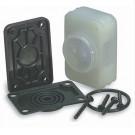 Bremsevæske-beholder kit RVR-101 HONDA CB250N/400N/400T CM400