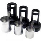 Værktøj til ventiltang 08-0248