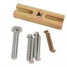 Svinghjuls-aftrækker/primær gear aftræk. 08-0423 (Kopi KTM tool 59029021044)