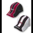 PREXPORT CAP (kasket) vælg farve