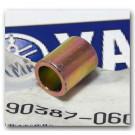 Yamaha 90387-06026 COLLAR YT125/175/360 XJ750/1100 XV535/700 Vmax VMX12 FZ1