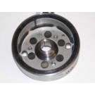 Svinghjul ROT-401 ZX-6R 01-03 ZZR 90-06