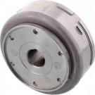 Svinghjul ROT-301 SUZUKI DR-Z400E 05-07 DR-Z400S 00- DR-Z400SM