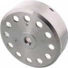 Svinghjul ROT-306 SUZUKI GSX-R1000 K5/6 05-06