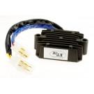 Ensretter RGU-105 31600-425-008/31600-MA6-910 CB750/900 CBX1000