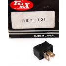 Silicone rectifier  CB550/650/700/750/900/1000/1100 CBR1000F CBX1000 CX650 GL1000/1500 PC800 NT650 VF500/700/750/1100 VFR750 VT600/750/800/1100