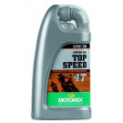 MOTOREX-TOP SPEED 10W/30,1 L