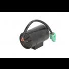Condensator indsprøjtning KAWASAKI ODU-004 KX250F KX450F