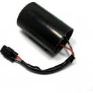 Condensator indsprøjtning ODU-005 SUZUKI RMZ250  RMZ450