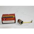 Condensator SUZUKI GT380 GT550 GT750 DEN 32341-31010 DENSO- GT380/550/750 GS450/550/750/850 GSX250/400