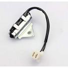 Condensator YAMAHA XS250 XS360 XS400 1L9-81625-50